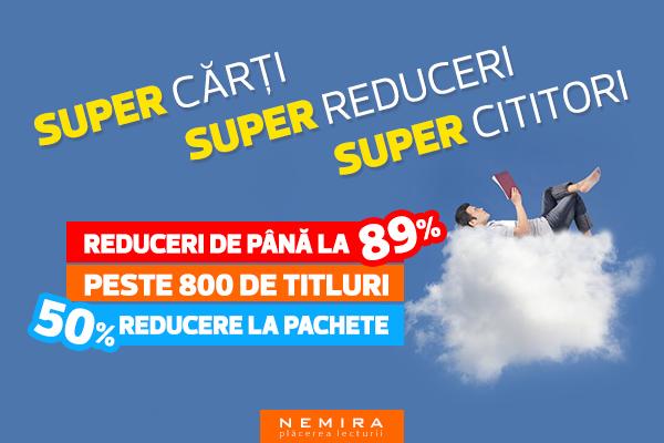 Super-cititori 600p400