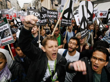 Manifestation_anti_Guerre432