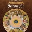 Manuscris gasit la Saragosa