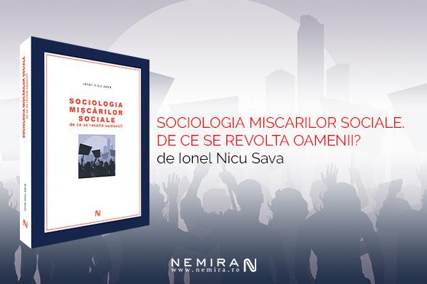 Sociologia 600p400