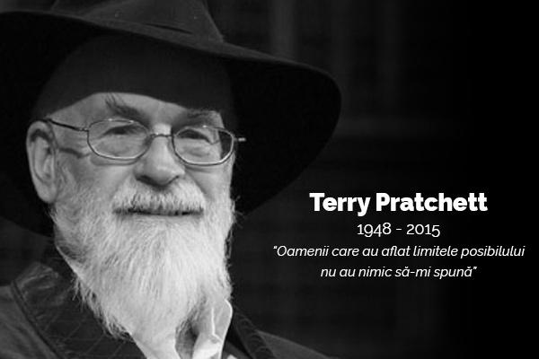 Terry Pratchett 600p400
