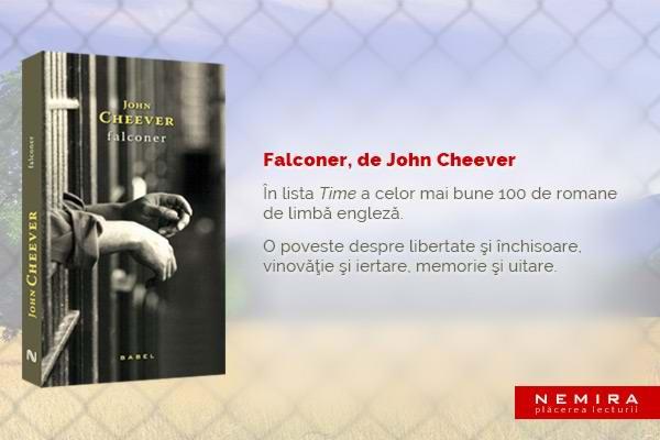 Falconer 600p400 (16)