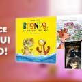 De 1 iunie, Nemira aduce 10 recomandări pentru copiii foarte, foarte isteţi