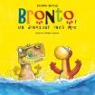 bronto-2_site