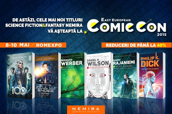 comic con600p400