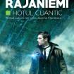 hotul-cuantic-c1