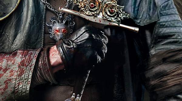 Aşa începe: teaser din Ultima dorinţă, prima parte din seria Witcher