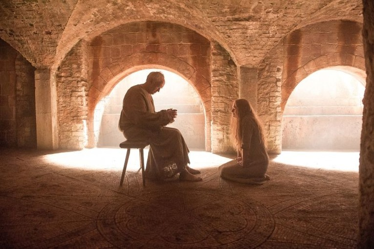game-of-thrones-mothers-mercy-high-sparrow-and-cersei