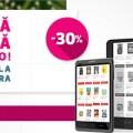 Super-oferta de ebook-uri Nemira vă aşteaptă acum pe nemira.ro!