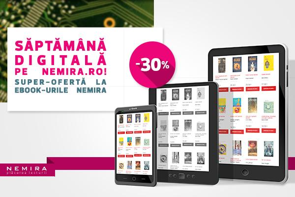 saptamana-digitala-600p400