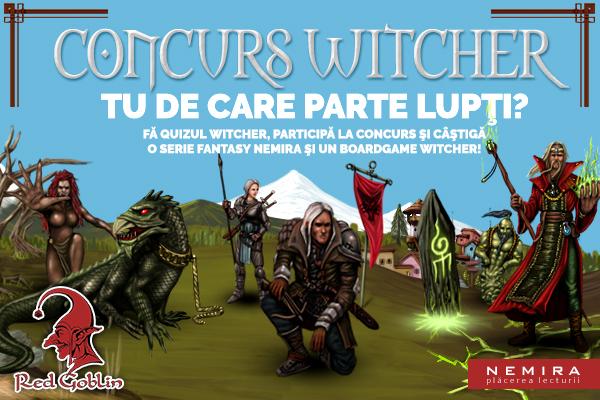 600p400 concurs witcher