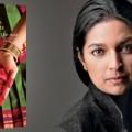 Jhumpa Lahiri – profil de scriitoare