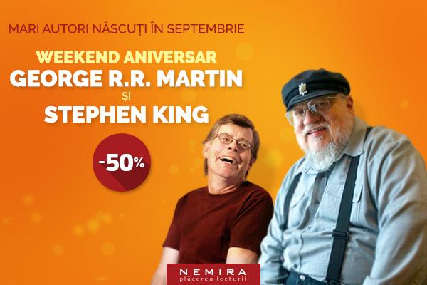 Martin King 600p400