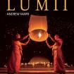 andrew-marr---istoria-lumii_latime-1024px