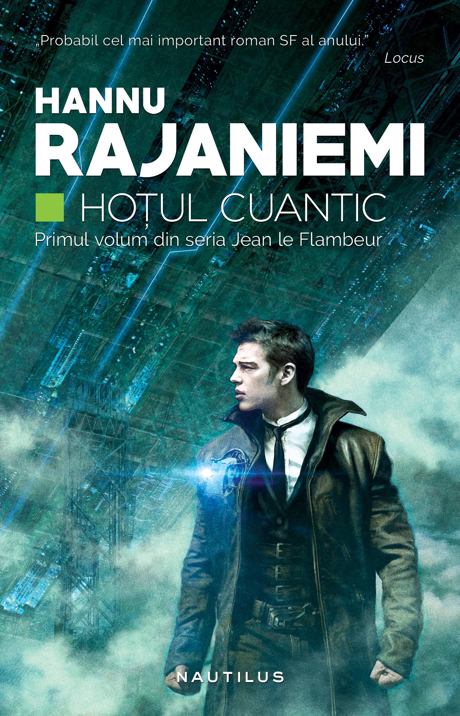 hannu-rajaniemi—hotul-cuantic-c1