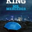 mr-mercedes-final-c1_1_