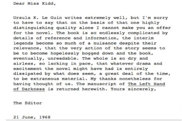 Ursula K Le Guin 600x400 2
