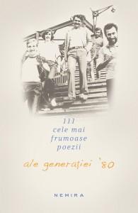 111-cele-mai-frumoase-poezii-ale-generatiei-80 (1)