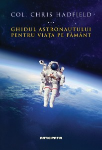 chris-hadfield---an-astronaut_s-guide-final2-c1