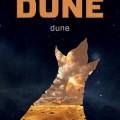 Dune – un clasic SF de Frank Herbert
