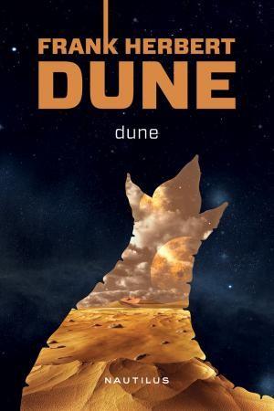 dune-_hardcover_