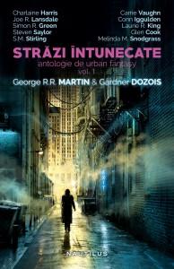 strazi-intunecate_lat1024px_1