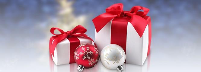 Ideile de cadouri pentru sărbători vin de pe nemira.ro. Inspiră-te şi bucură-i pe cei dragi!