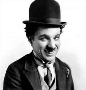 Charlie_Chaplin21