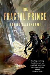 Fractal prince