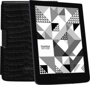 ebook-reader-pocketbook-sense-6-inch-4gb---skin-kenzo