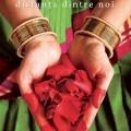 RECENZIE: Distanţa dintre noi, de Jhumpa Lahiri