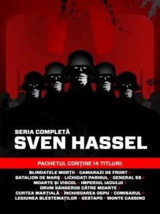seria-completa-_sven-hassel__1