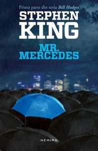 stephen-king---mr-mercedes_2c_c1