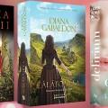 Cu şi despre dragoste în cărţile Nemira: trei volume de care credem că te vei îndrăgosti iremediabil