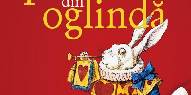 """Eveniment editorial: """"Un cititor în pădurea de oglindă"""", de Alberto Manguel, apare la Nemira!"""