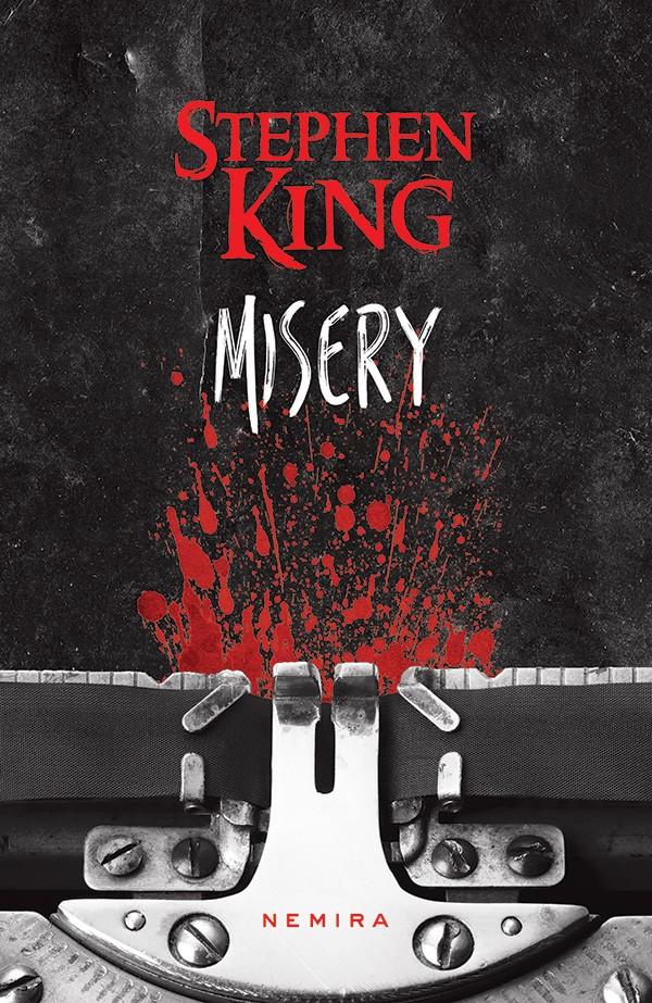 1_stephen_king_misery