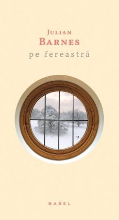 pe-fereastra