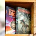 Cum ar arăta biblioteca lui Tywin Lannister?