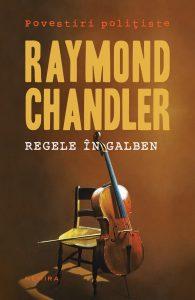 raymond-chandler---regele-in-galben---c1