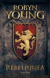 robyn-young---1---rebeliunea_c1