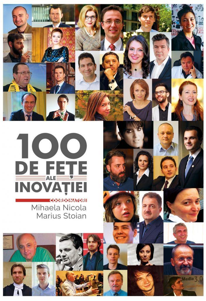 100-de-fete-ale-inovatiei