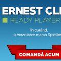 Fragment Ready Player One: Să înceapă jocul