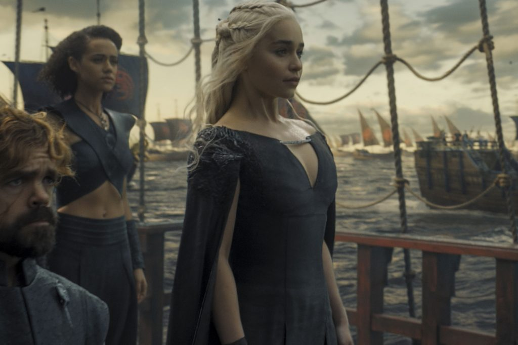 game-of-thrones-season-6-empowered-women-6