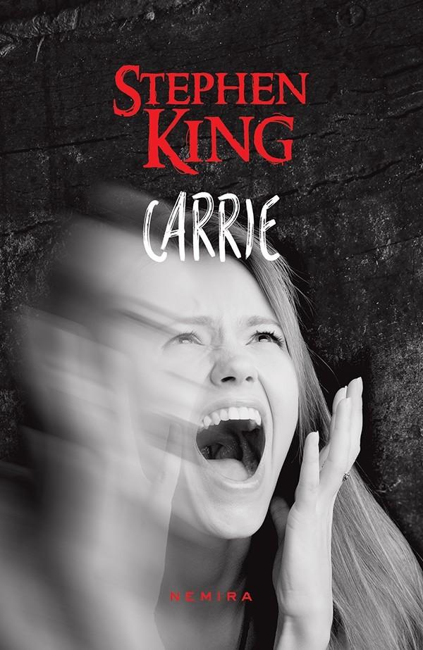 2_stephen_king_carrie_1