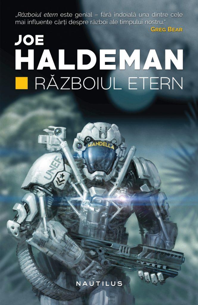 joe-haldeman---razboiul-etern_lat1024px