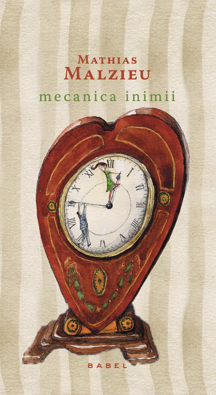 mathias-malzieu_mecanica-inimii—c1