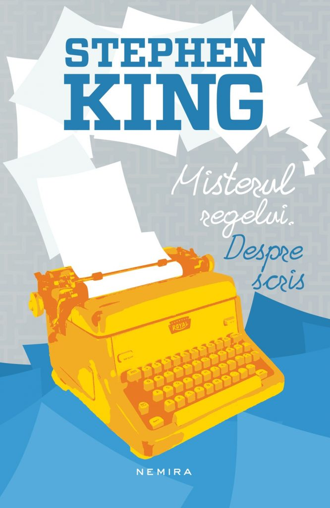stephen-king---despre-scris---c1
