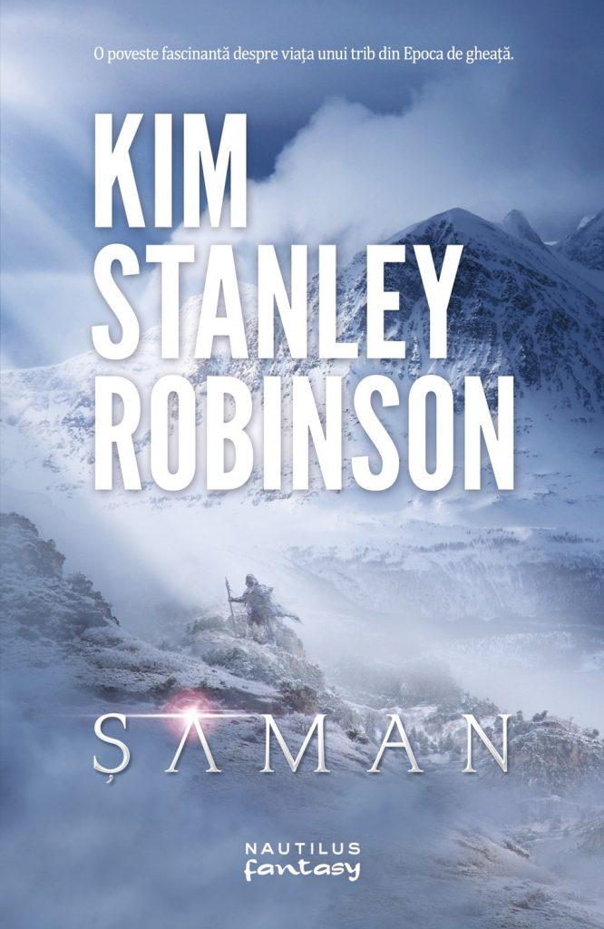 kim-stanley-robinson---saman---c1 (1)