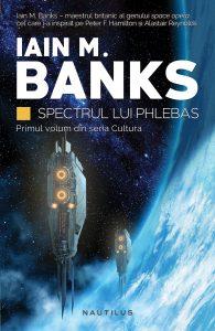 iain-m-banks-spectrul-lui-phlebas-c1