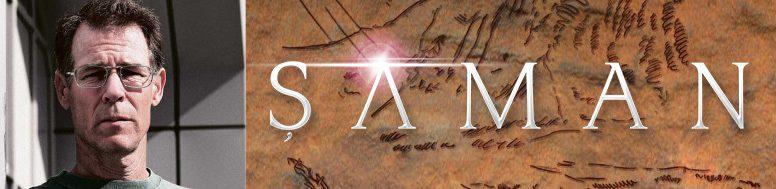 Interviu Kim Stanley Robinson: De la Marte la Epoca de Gheaţă